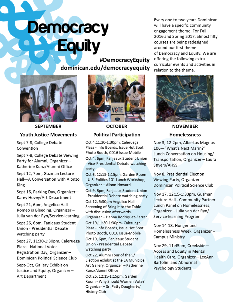 democracy-and-equity-calendar