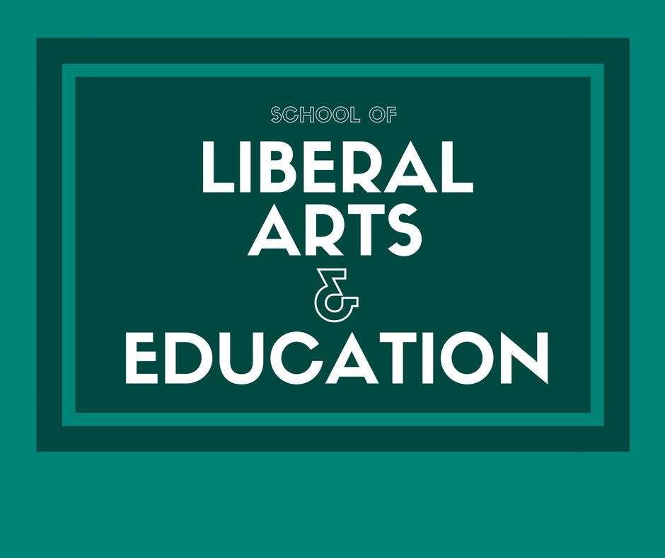 """the new liberal arts In """"liberal arts,"""" a college alumnus returns to his alma mater for the retirement dinner of a favorite professor and finds himself tangled in a nest of new relationships."""
